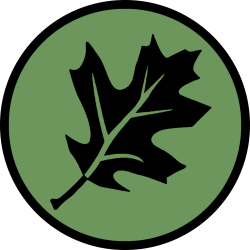 Beginner Tree ID
