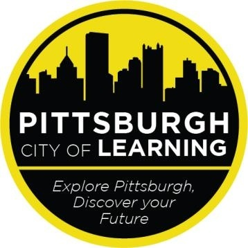 Let's Get Digital: City of Learning and Digital Badges