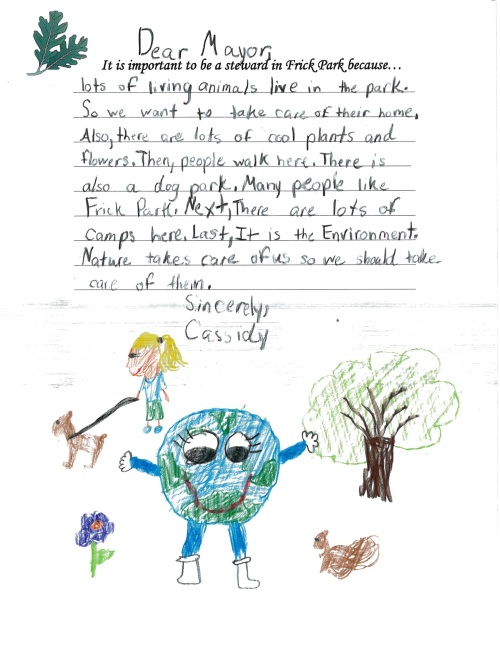 kids letters 1_Page_08