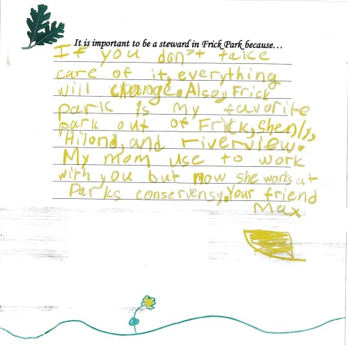 kids letters 2_Page_01