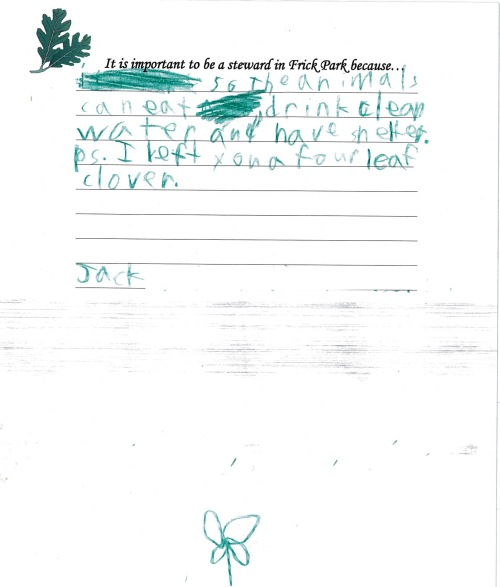 kids letters 2_Page_05