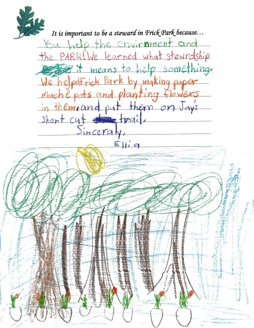 kids letters 2_Page_16