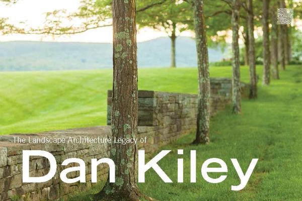 TCLF_rackcard_kiley2013_final_Page_1