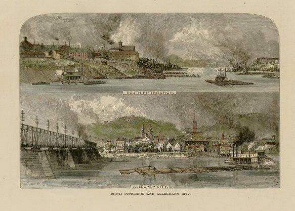 1872Pittsburgh