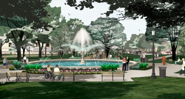 Allegheny-Commons--Fountain--Promenade_cut