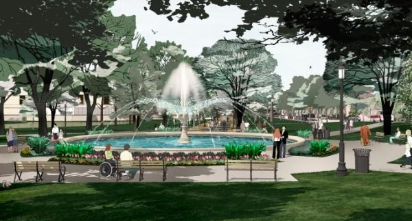 Allegheny-Commons--Fountain--Promenade_cut